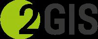 2GIS_logo